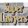 Gavin Law Firm, LLC